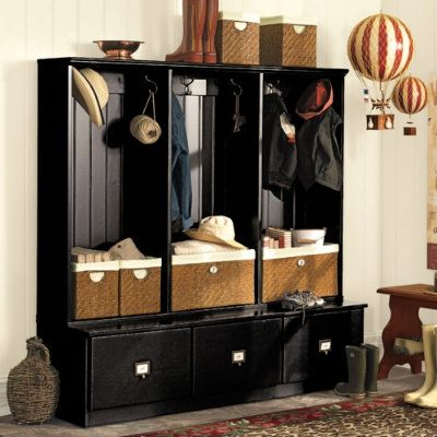 beadboard entryway cabinets antique brass entry ways. Black Bedroom Furniture Sets. Home Design Ideas