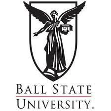 Hit the Academic Ball Out of the Park with My BSU Webmail Login