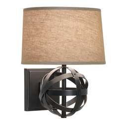 Lucy Wall Sconce
