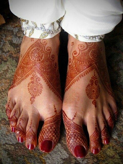 #henna #mendhi