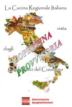Il Prossimo Libro prodotto dall Associazione Spaghettitaliani che uscirà a breve - vedi notizie relative anche per entrare nel libro con una tua ricetta