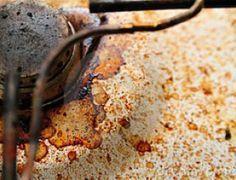 Como limpar queimadores de fogão - Ideal Receitas