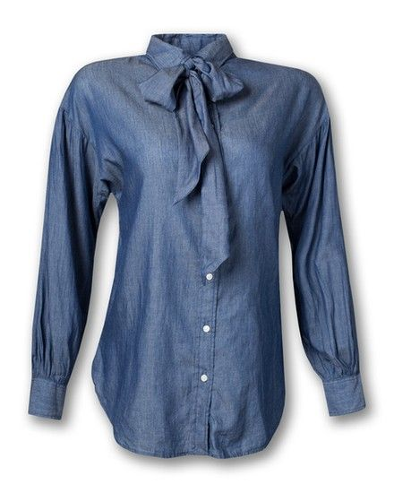 #jeansstore #shirt #denim #levis