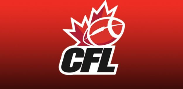 How to Stream the Canadian Football League from Anywhere