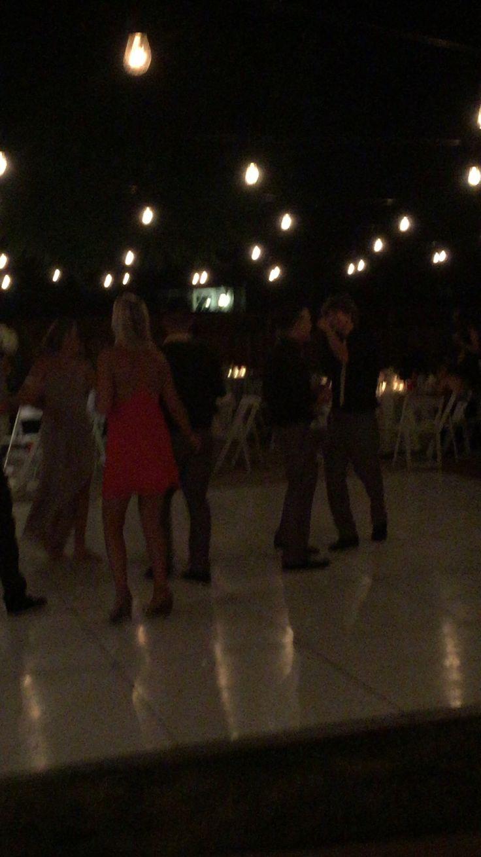 Best 25 outdoor dance floors ideas on pinterest dance floors outdoor wedding dance floor solutioingenieria Gallery