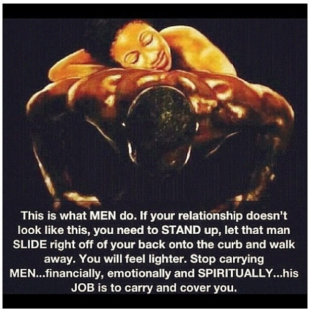 Quotes strong and sayings black man Strong Black