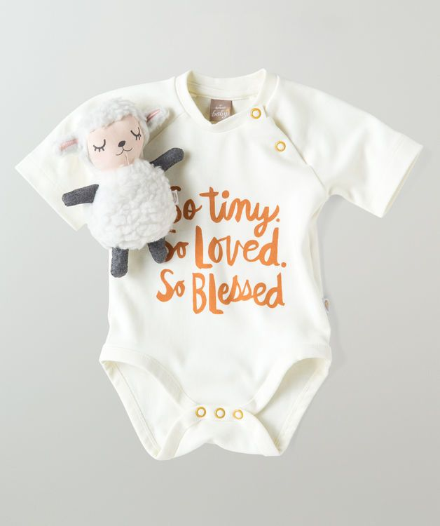 b37a250b7c1bd2 Available exclusively online from Hallmark Baby