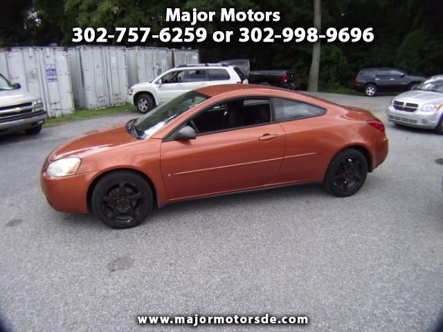 Major Motors Delaware Impremedia Net