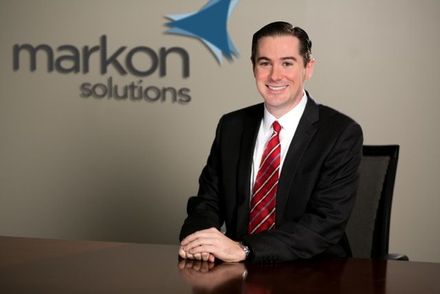 Ray Carney, WELL AP and Vice President at Markon Solutions, a consulting firm with expertise in facilities strategy and program management joins eHealth Radio and the Health Care and Health News Channels.