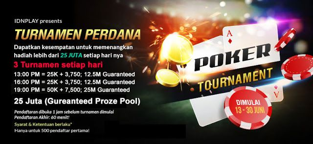 http://agenjudiqdewi.blogspot.com/2017/06/tournament-poker-online-qdewinet.html
