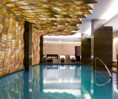 126 Best Images About Archinspo Bath House Project On Pinterest Pools Indoor Pools And Insulation