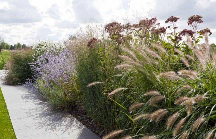 https://www.yahoo.com/news/news/dream-landscapes-10-perennial-gardens-inspired-piet-oudolf-100000522.html?ref=gs