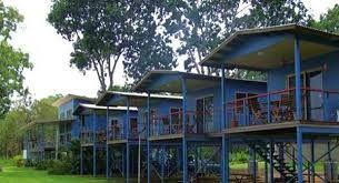 North Holiday Park