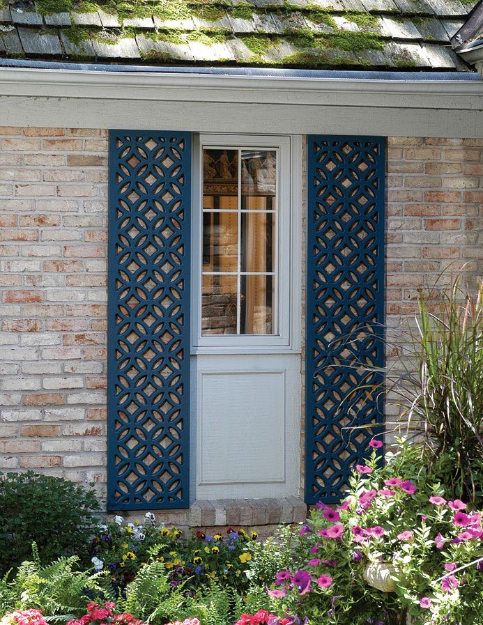 693 897 roof exterior exterior ideas iron shutters framed designs