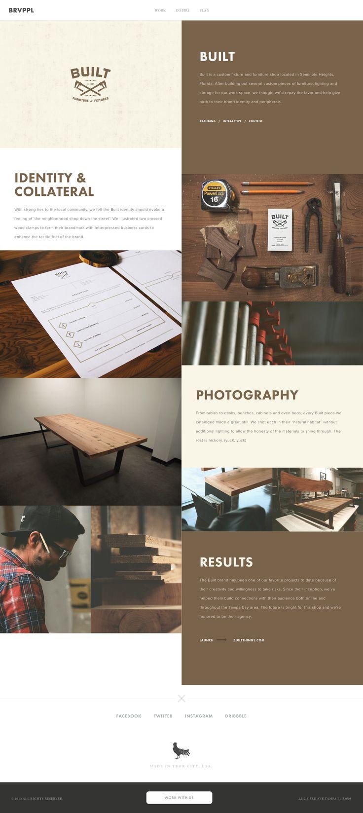 Pin By Tong Jatupong On Web Design