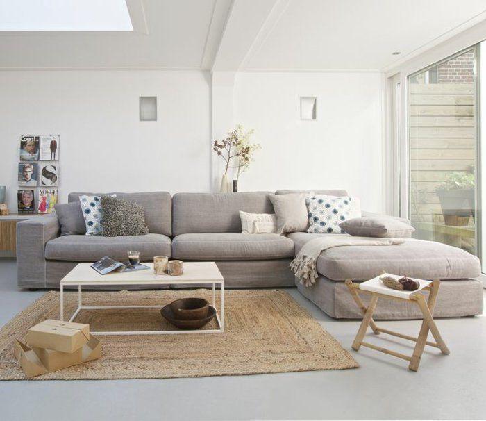 17 best ideas about couch kaufen on pinterest | follower kaufen, Wohnzimmer dekoo