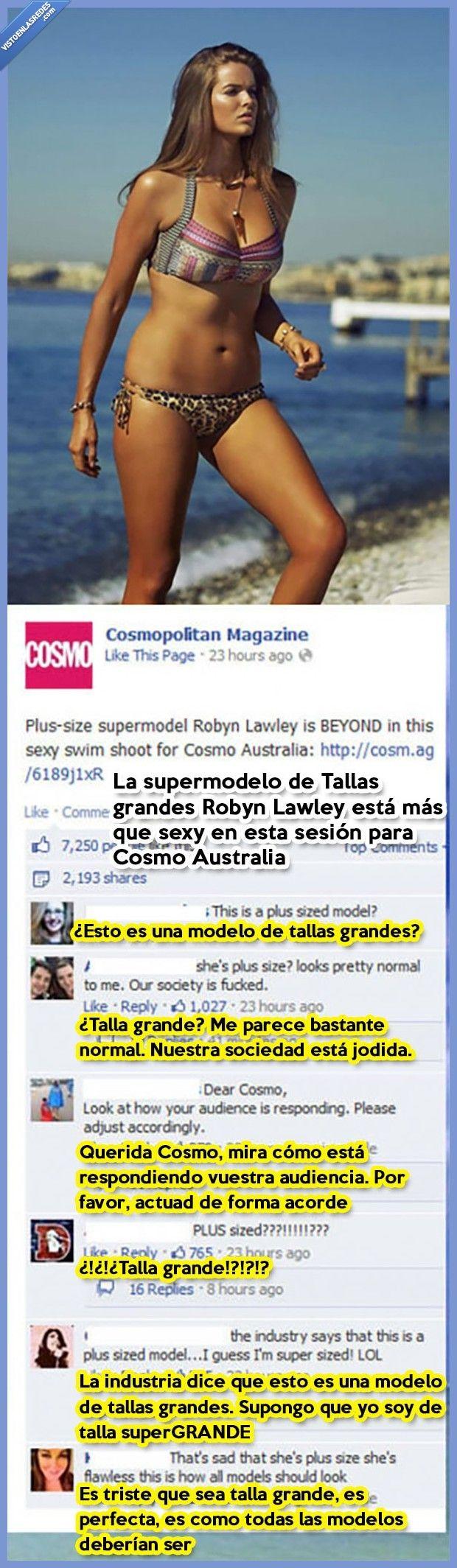 VEF_445972_facebook_enloquece_para_cosmpolitan_esta_modelo_es_de_tallas_grandes.jpg (620×2128)