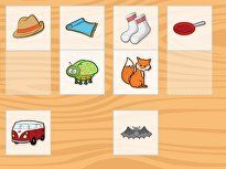 Free Online Preschool Games - Education.com