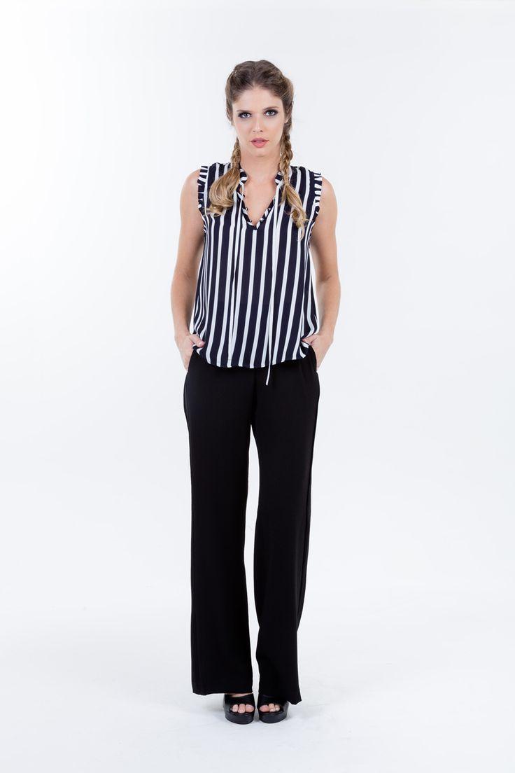 blusa R$94,99   calça R$129,99