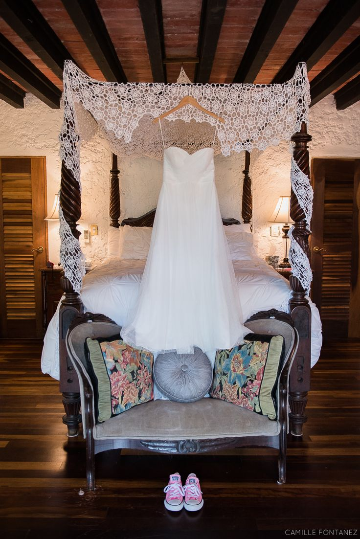 140 best Bridal Session images on Pinterest