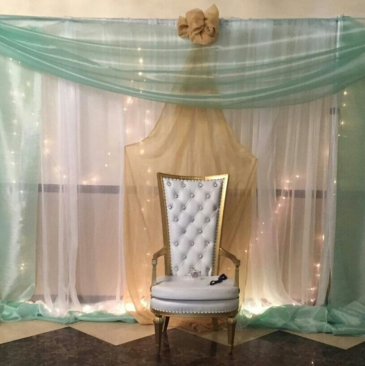 about Baby shower chair rental in nyc on Pinterest  Rocking chairs