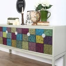 Image result for upcycled sideboard