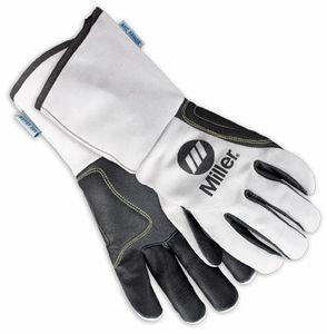 Miller Welding Gloves - TIG Gloves 249199