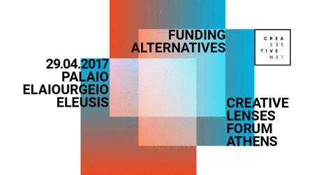 Πώς μπορείς να αναπτύξεις βιώσιμα επιχειρηματικά μοντέλα για πολιτιστικές οργανώσεις, χωρίς ωστόσο να διακυβεύονται η καλλιτεχνική αρτιότητα, η αποστολή και οι αξίες τους; - - - How to develop viable business models for cultural organisations without compromising their artistic integrity, mission and values?  #CreativeLenses #ODCensemble #Eleusis2021 #EUphoria #ECoC2021 #Eleusis #Elefsina #Ελευσίνα
