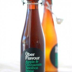 Apple cinnamon brew www.mycollections.co.za @mc_goodsmarket