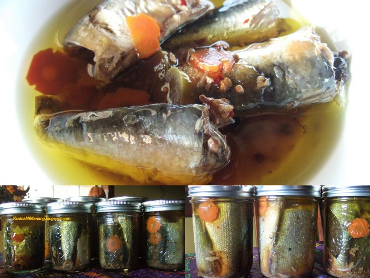 86 best food preservation images on pinterest cooking food drink this spanish style of sardine dish is no exception we usually love to pair it with bread with matching coffe forumfinder Gallery