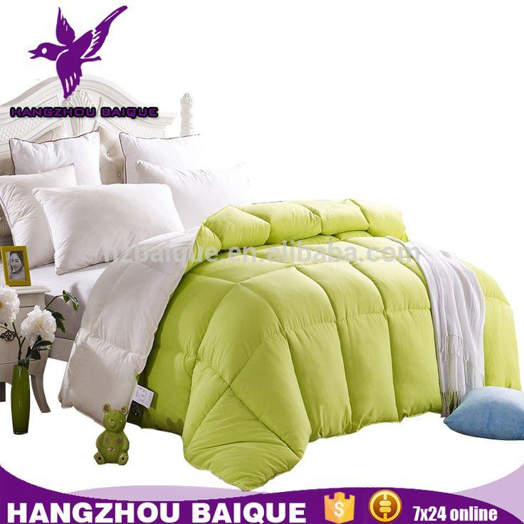150x200 Outono Inverno Grosso Venda Quente Único Edredom-imagem-Colchas-ID do produto:60456200807-portuguese.alibaba.com