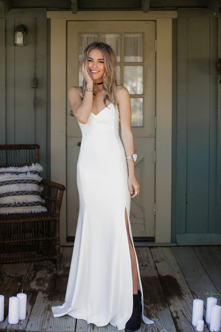 83 best WEDDINGDRESSES images on Pinterest