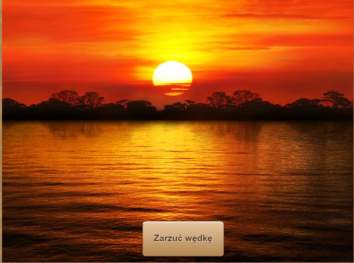 Nowe łowisko – Jezioro Tanganika http://naryby2.fansite.xaa.pl/watek-1360.html #naryby #letsfish