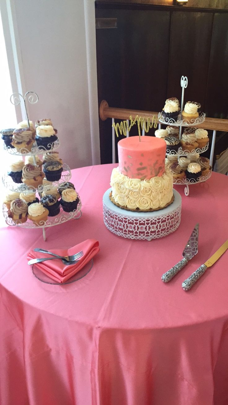 23 best Cakes & Sweets! images on Pinterest | Candy, Goodies and ...