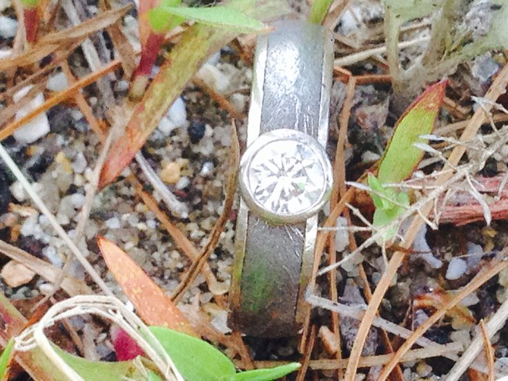 17 Best images about metal Detector Finds on Pinterest ...