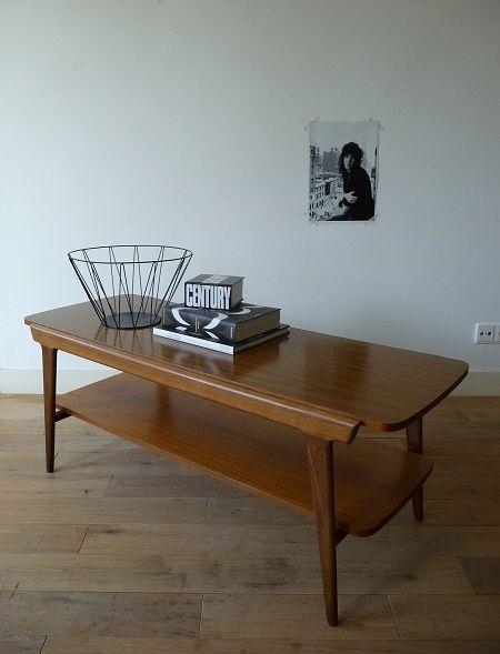 216 best images about on pinterest for Tweedehands meubels webshop