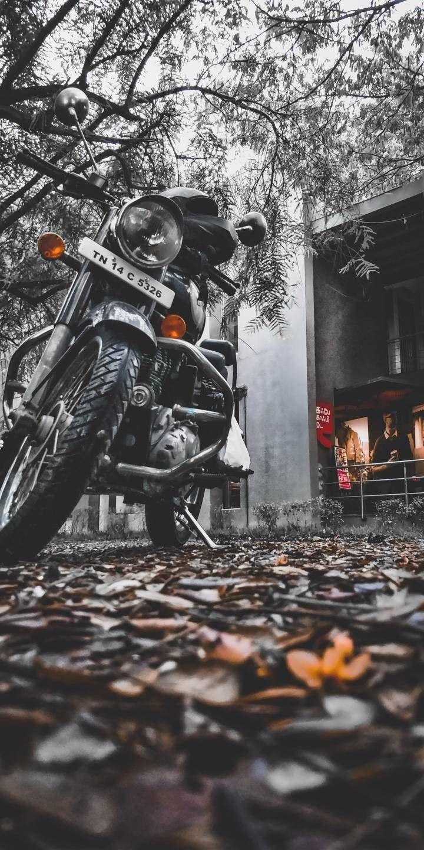 (notitle) – Мотоциклы