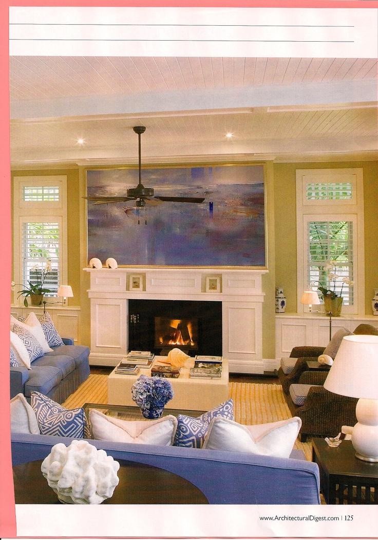 Great coastal living room19 best Florida living room images on Pinterest   Coastal living  . Florida Living Rooms. Home Design Ideas