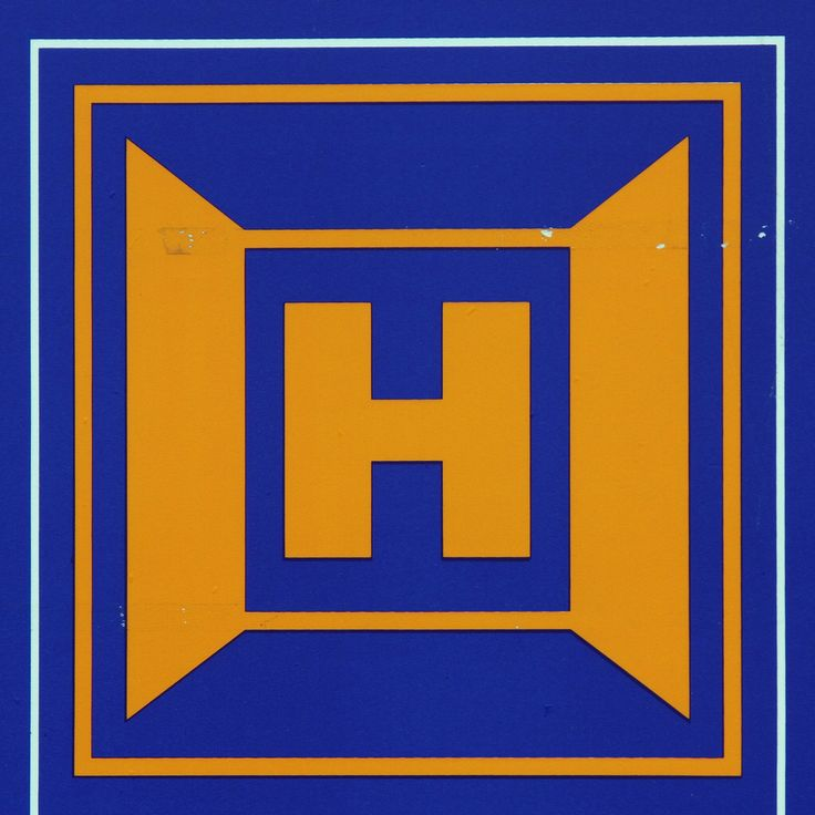 H is the letter of dynamic self-expression. H is especially helpful for those who as of yet have been unable to define clearly what their life path is at our demanding to know so they can get on with it.--Vimala Rodgers