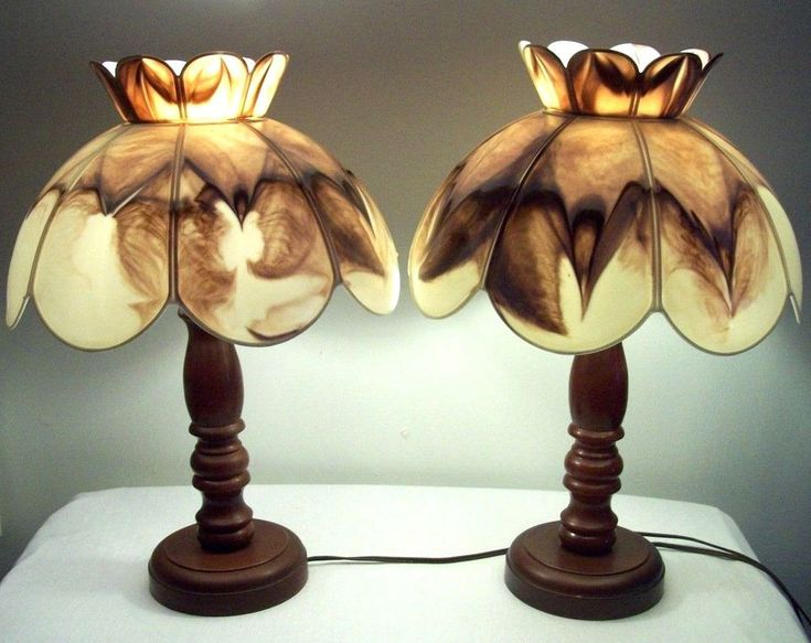 2 VINTAGE Woolworths RETRO Table Lamps umbrella marble design shades  BEAUTFUL  | eBay http://www.ebay.com/itm/2-VINTAGE-Woolworths-RETRO-Table-Lamps-umbrella-marble-design-shades-BEAUTFUL-/282476546028?utm_campaign=crowdfire&utm_content=crowdfire&utm_medium=social&utm_source=pinterest