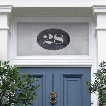 House Number Film HNC 4