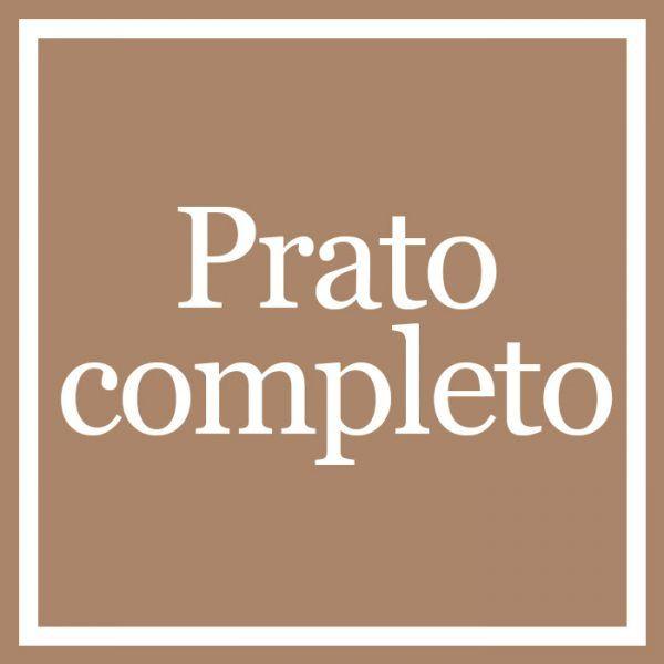 pratocompleto