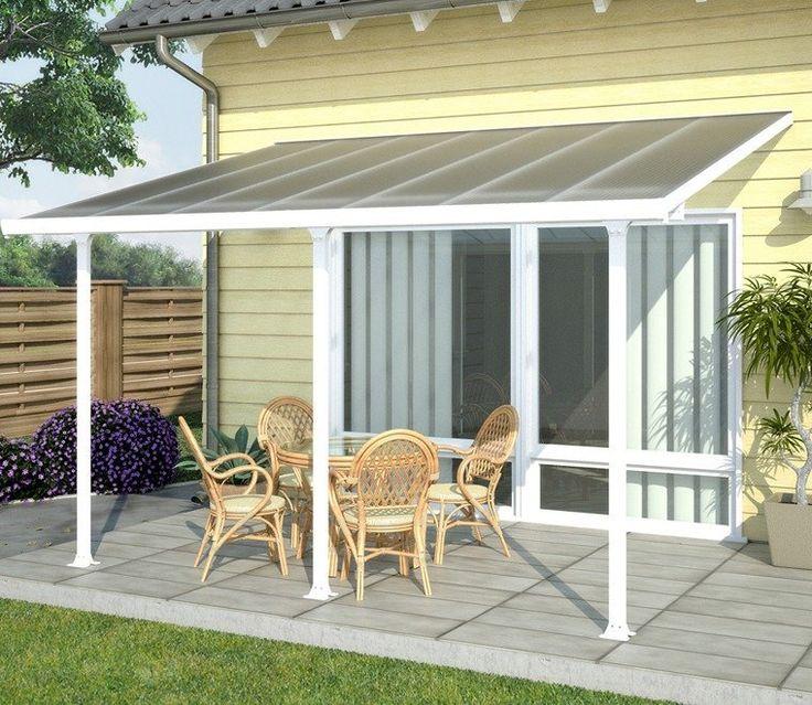 26 besten veranda canopies bilder auf pinterest