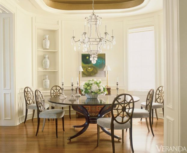 1000 images about beautiful interiors dining rooms on pinterest beautiful dining rooms - Veranda dining rooms ...