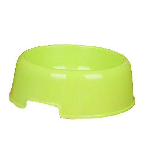 Aus der Kategorie Näpfe & Reisenäpfe  gibt es, zum Preis von EUR 1,99  Eigenschaften:  <br>  <br> -Wiederverwendbare, modisch, portable, zusammenklappbar, praktisch, bequem.  <br> -Ihr Hund wird in sie verlieben.  <br> -Dimension: 11.5cm * 13.5cm * 5.5cm.  <br> -Made in Kunststoff.  <br> -Farbe: grün (andere Farben: gelb, blau, rosa, braun, bitte danach suchen in unserem Speicher).  <br>