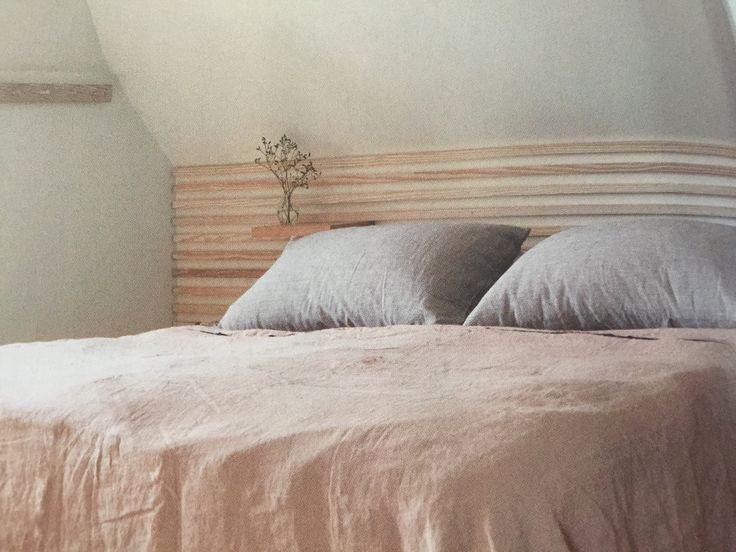 25 beste idee n over planken muur op pinterest houten lat muur hulpmiddel organisatie en - Ruimte model kamer houten ...