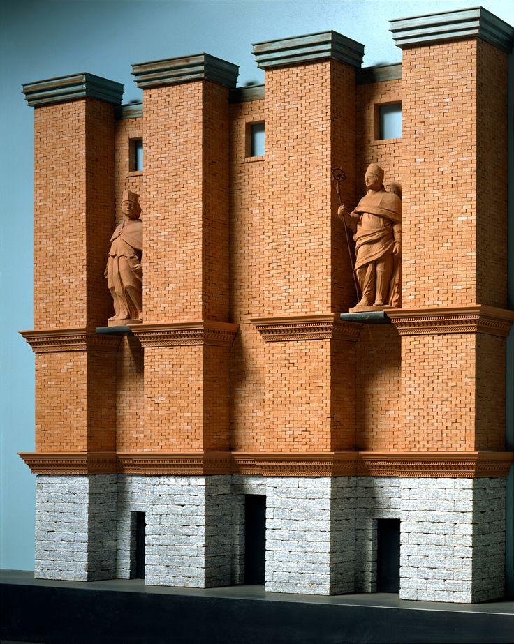 aldo-rossi-progetto-per-una-nuova-chiesa-a-cascina-bianca-milano-