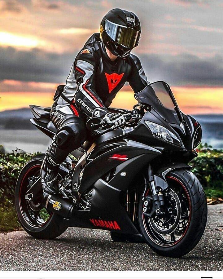 Motobikexlover Motobikexlover Photos Et Videos Instagram