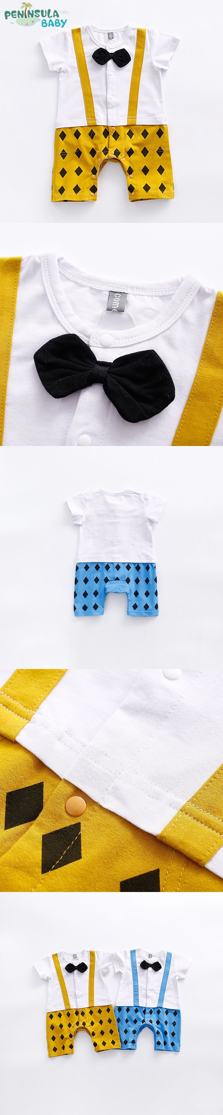 17 best Baby Boys Clothing images on Pinterest
