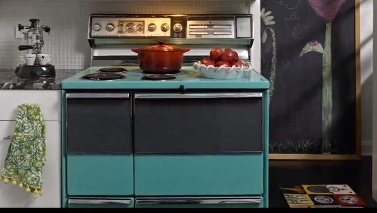 Would love this in my kitchen!!  Awesome!!